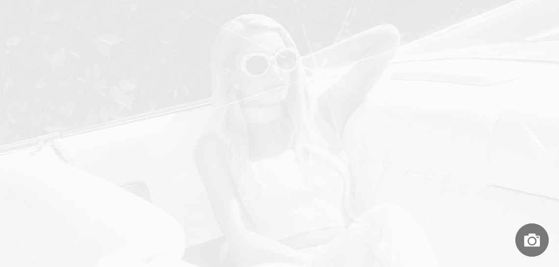 Парис Хилтън: Богатата наследница, която е всичко друго, но не и това