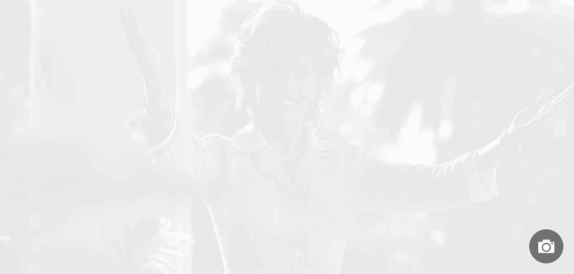 Дори да не ви се вярва, Джейн Фонда вече е на 83