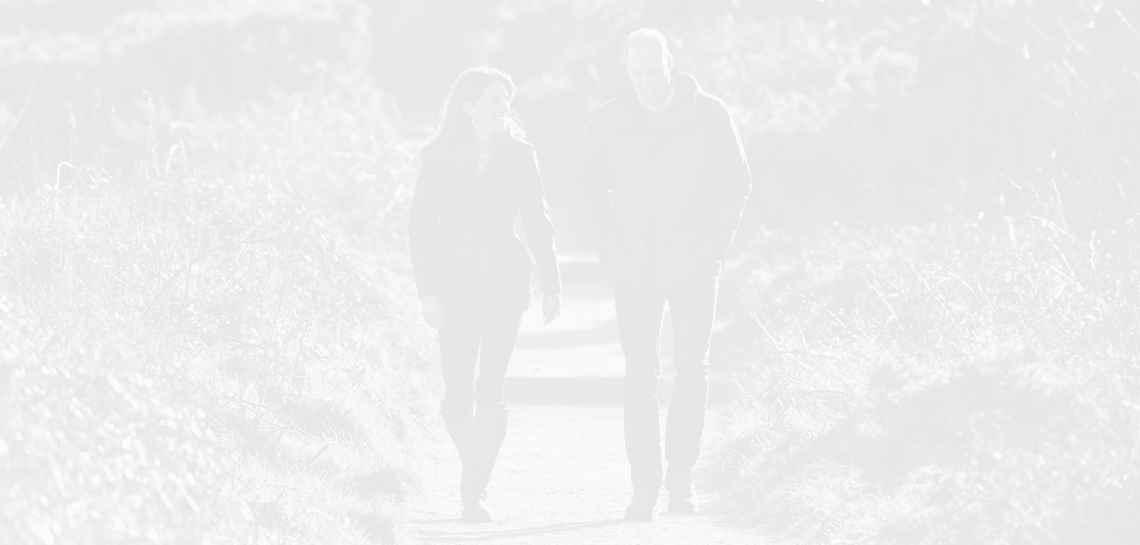 """""""Родителският пакт"""" на Кейт Мидълтън и принц Уилям"""