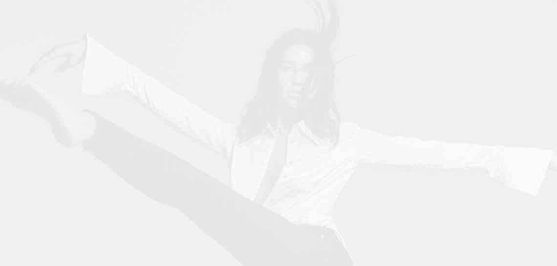 Дуа Липа за жертвите и сексизма в музикалната индустрия