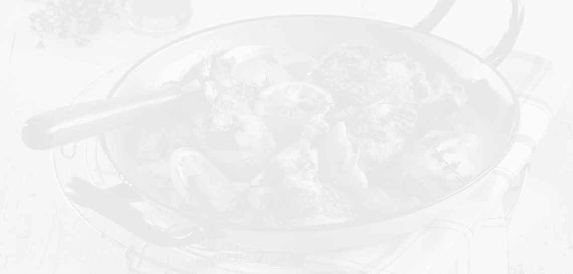 Пилешкото филе с лимон на Криси Тейгън