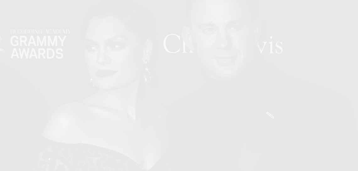 Джеси Джей и Чанинг Тейтъм отново са заедно, този път разкриват тайната на любовта
