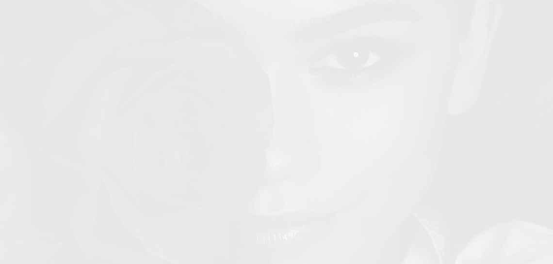 Зендея, красивата коса, перфектният грим и завидната увереност