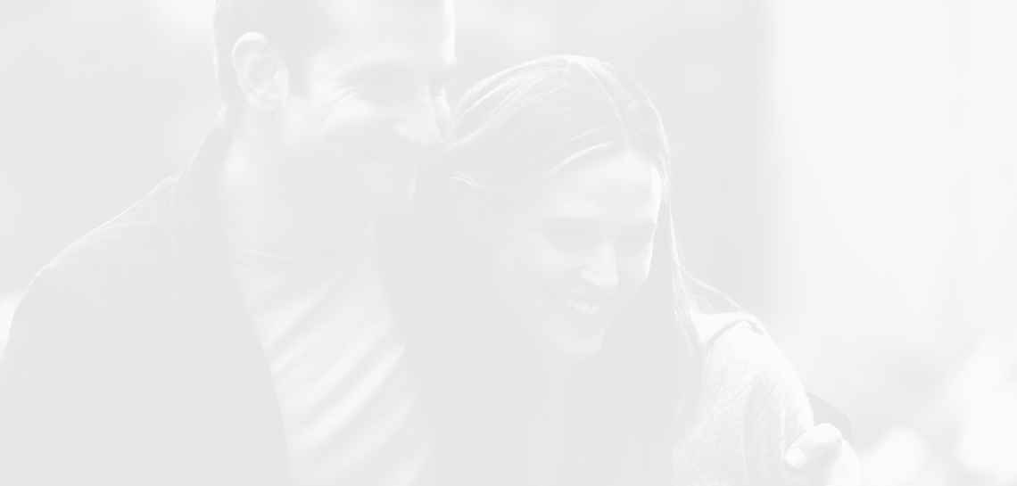 Какво (наистина!) се случва между Брадли Купър и Дженифър Гарнър?
