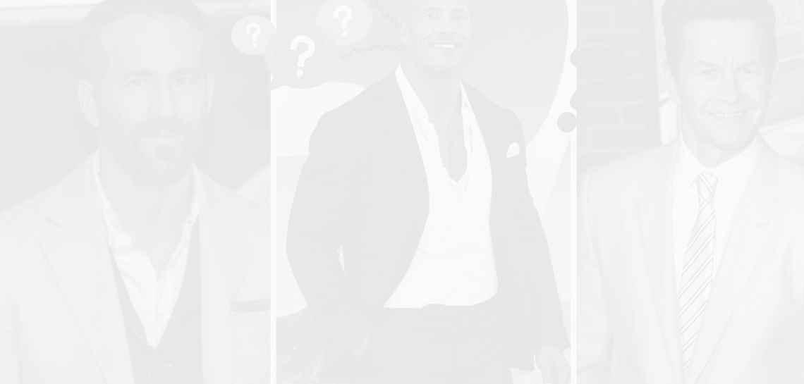 Кои са най-богатите актьори в света?