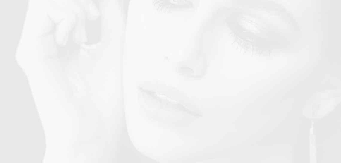 Трикът на Кая Гербер за поразителни очи