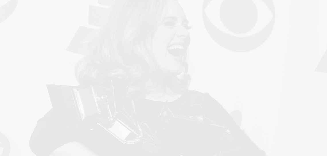 """Големи промени за наградите """"Грами"""" от следващата година"""