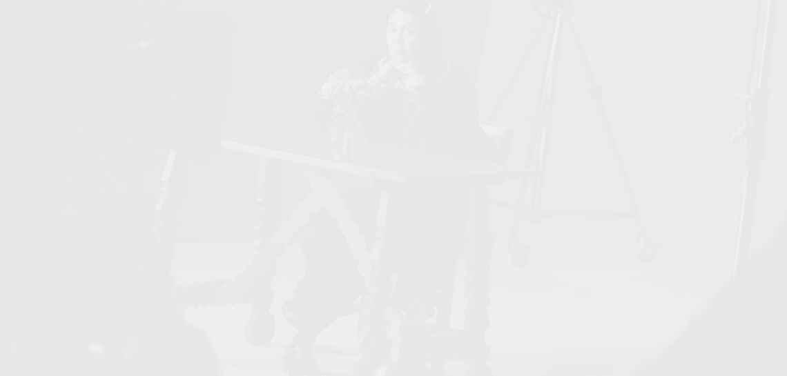 Simone Rocha x H&M: Мода, която се изживява
