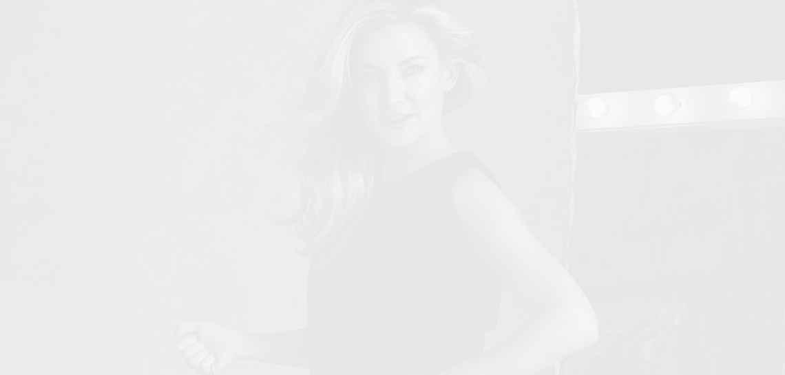 Тайната за красива кожа на Кейт Хъдсън