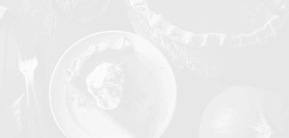Кулинарно изкушение: тиквен пай с маскарпоне