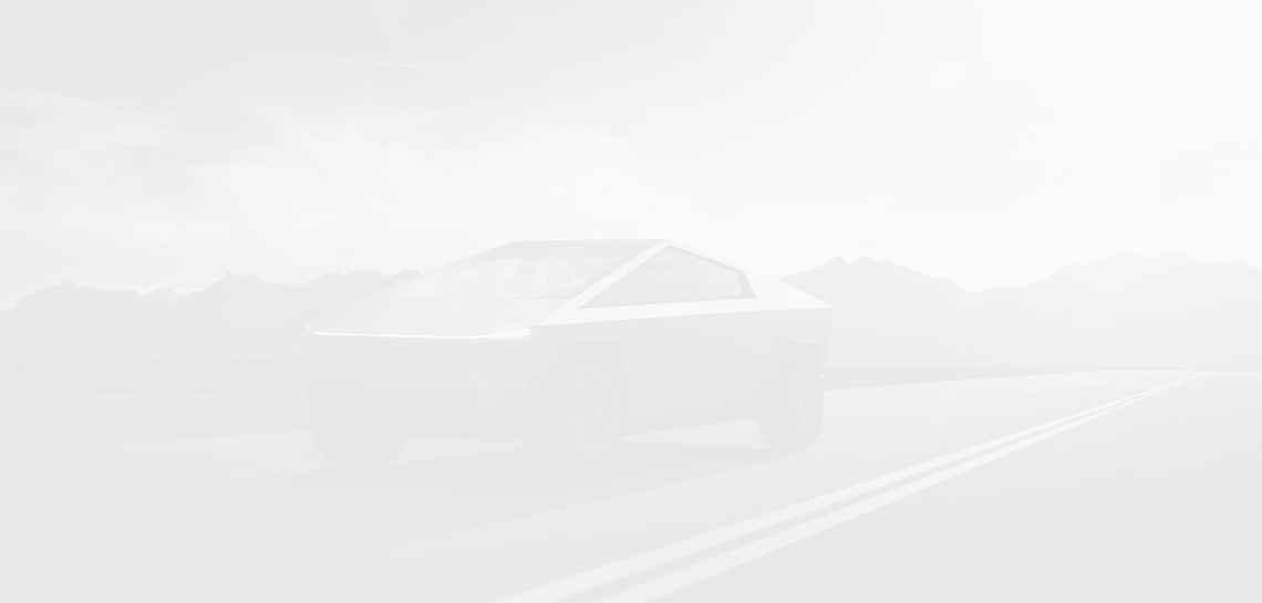 Новата кола на Илън Мъск