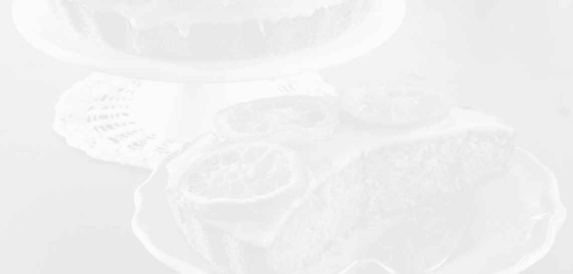 Кулинарно изкушение: Лесен портокалов кекс