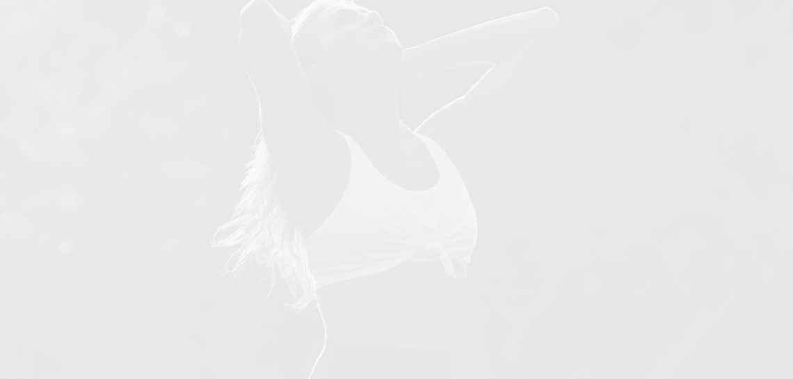 Колагенът - голямата тайна за красота на Дженифър Анистън