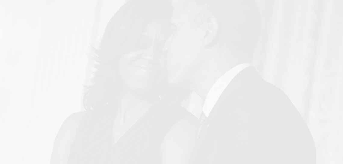 Барак и Мишел Обама отпразнуваха годишнината си със специално послание