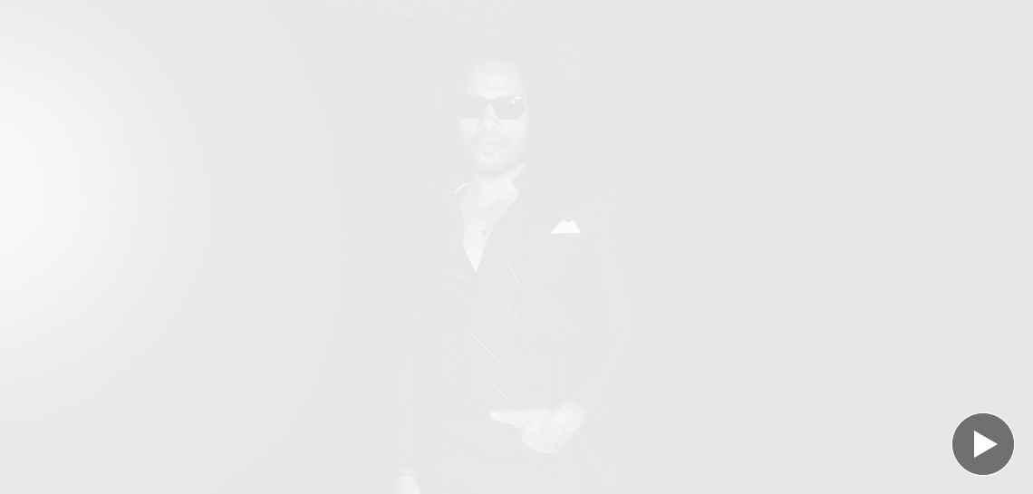 Лени Кравиц е новото международно лице на Y