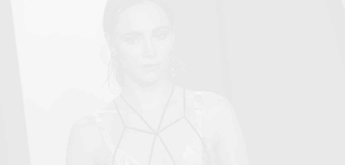 Безгрижния стил на Суки Уотърхаус в пет модни стъпки