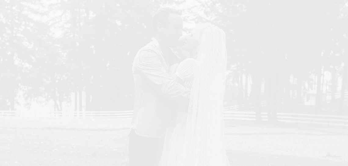 Памела Андерсън се омъжи тайно за шести път