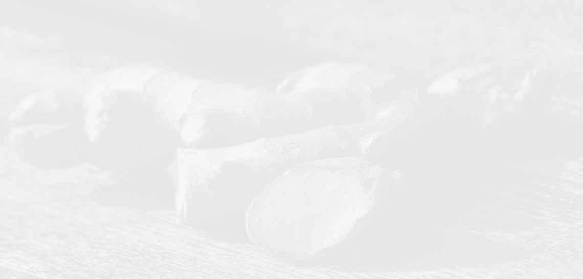 Джинджифилът - малкото чудо