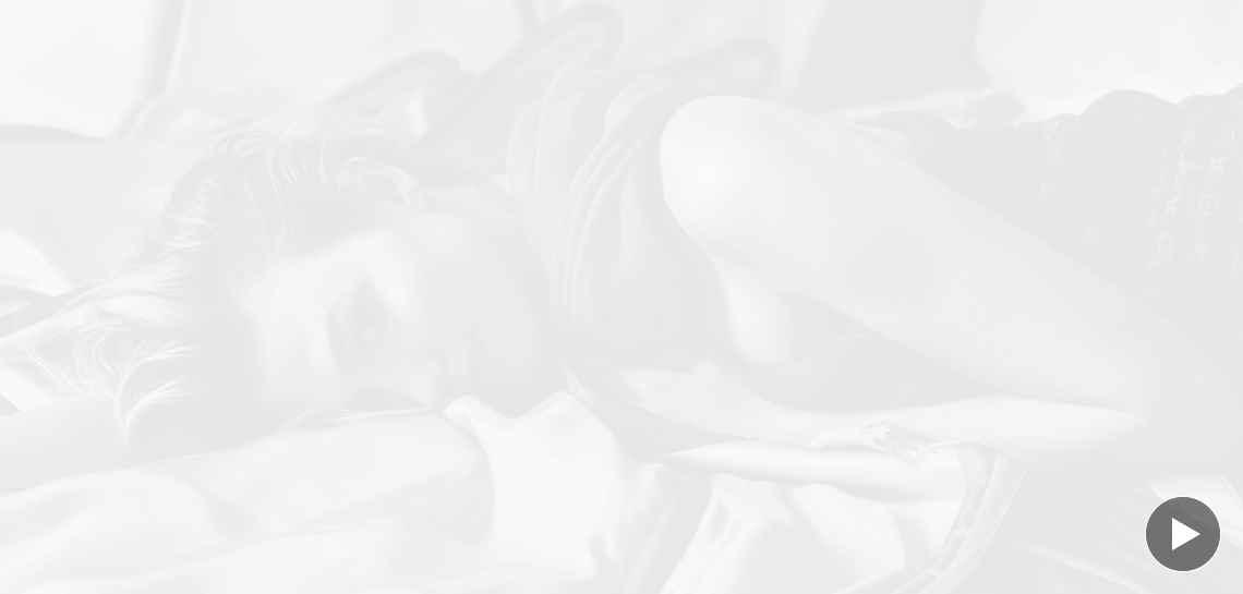 Карли Клос има какво да каже на феновете си
