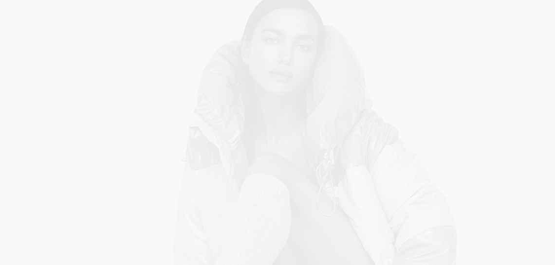 Всички beauty тайни на Ирина Шейк
