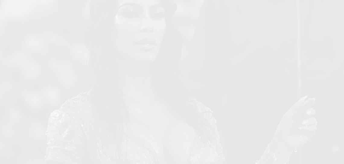 Ким Кардашиян – болката да си красив