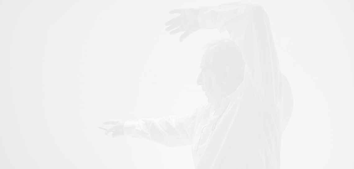 Алваро Сиза: пет мисли за културата на проектирането