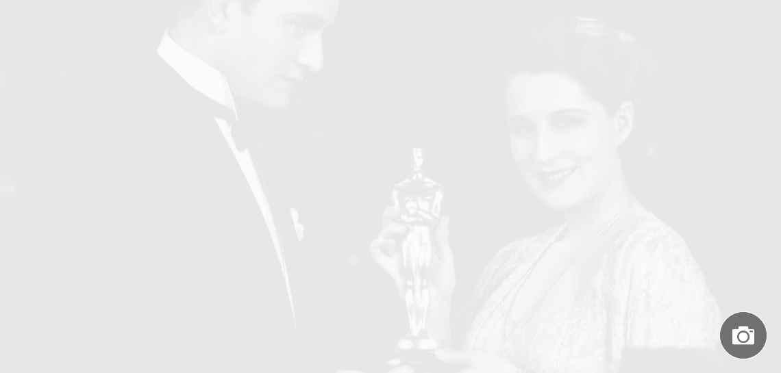 91 години от първите Оскари: Историята на наградите (ГАЛЕРИЯ)