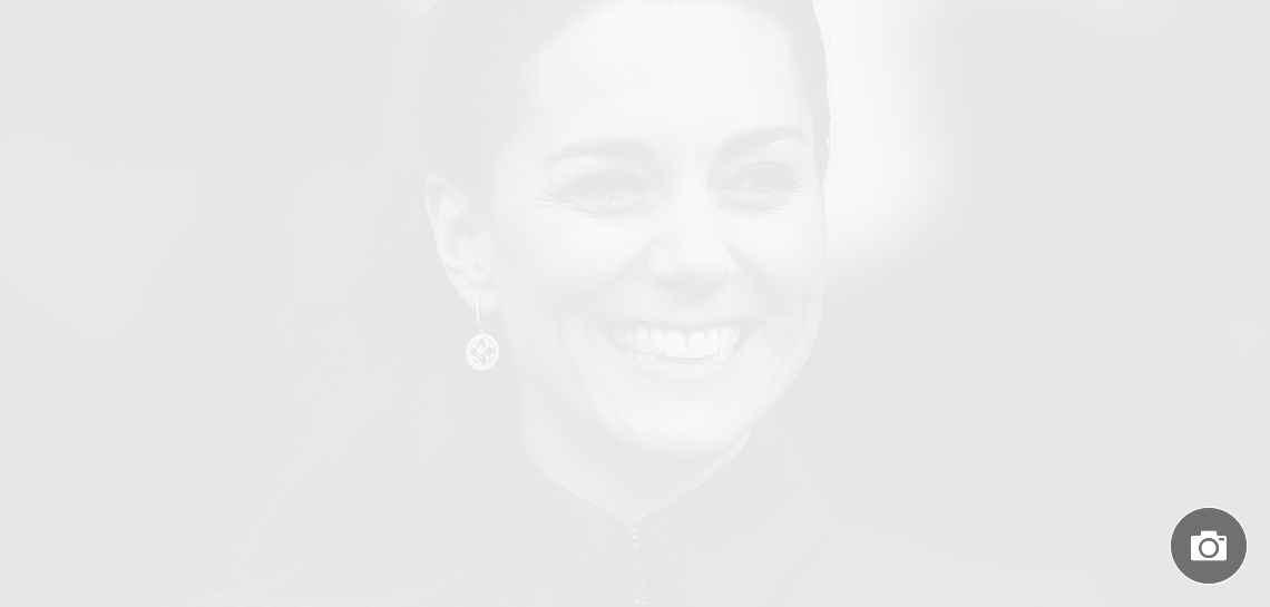 Галерия: Как се промени стилът на Кейт Мидълтън след оттеглянето на Меган Маркъл