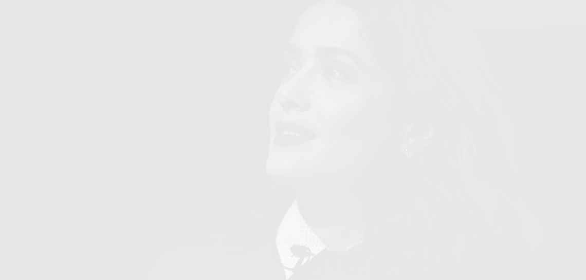 """Салма Хайек: """"Казаха ми, че ако направя това, никога повече няма да работя"""""""