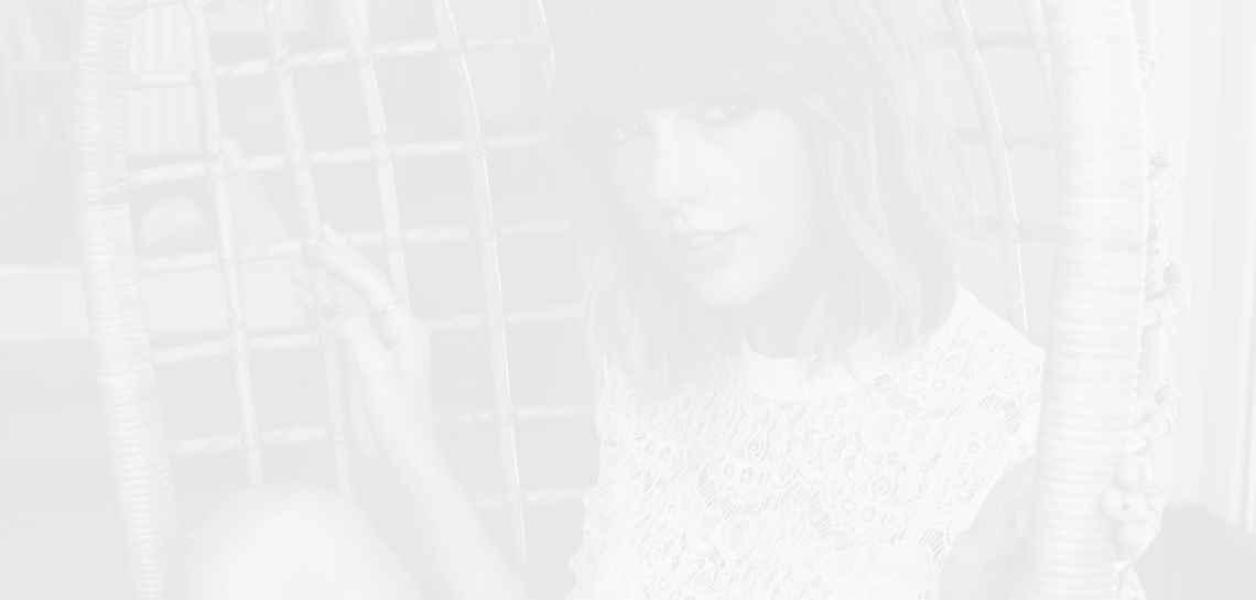 Изненада! Тейлър Суифт пуска нов албум в полунощ