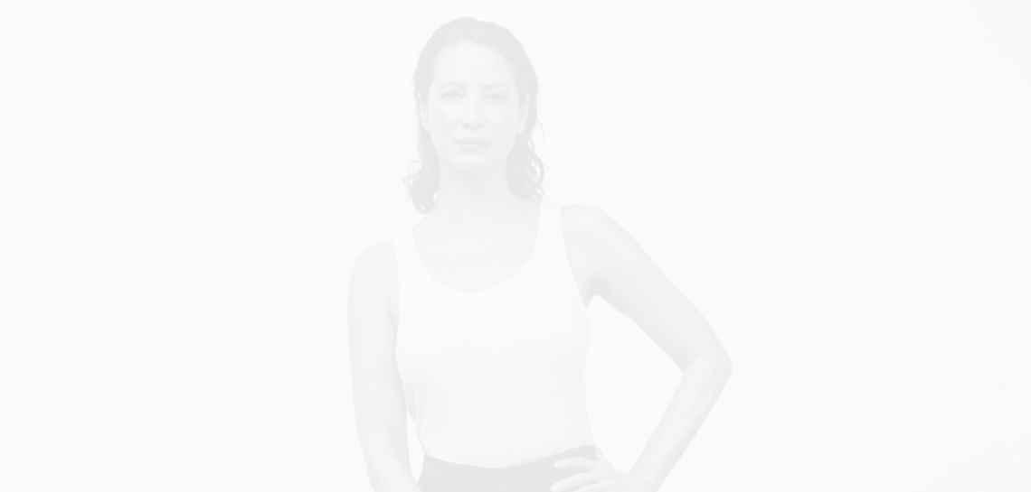 Йога тайните на Кристи Търлингтън
