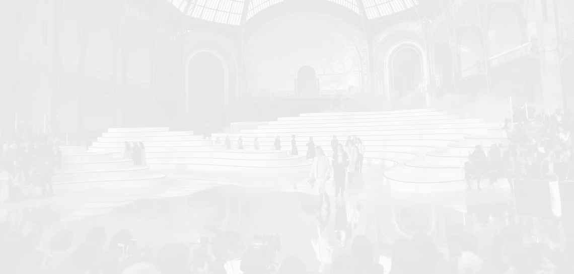 Chanel есен-зима 2020: Код МИНИМАЛИЗЪМ