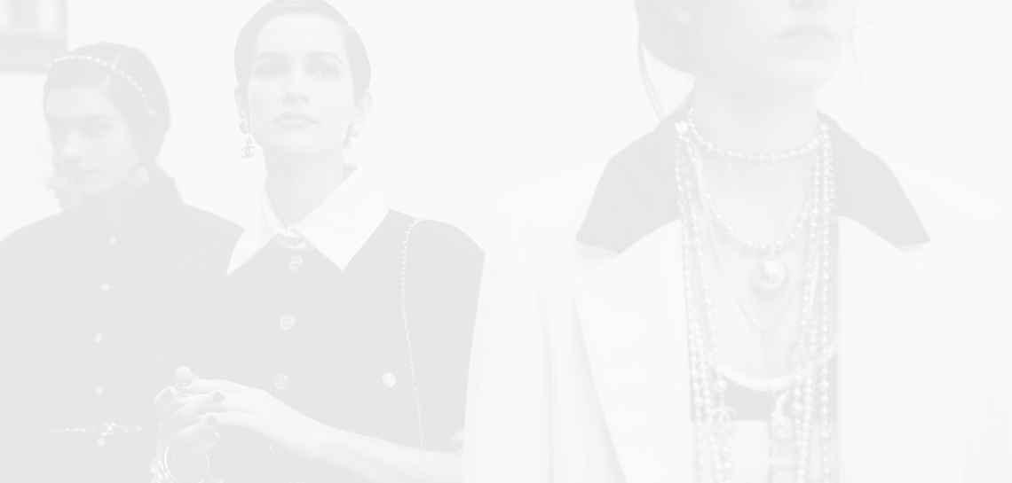 Chanel пускат подкаст, посветен на модата и изкуството