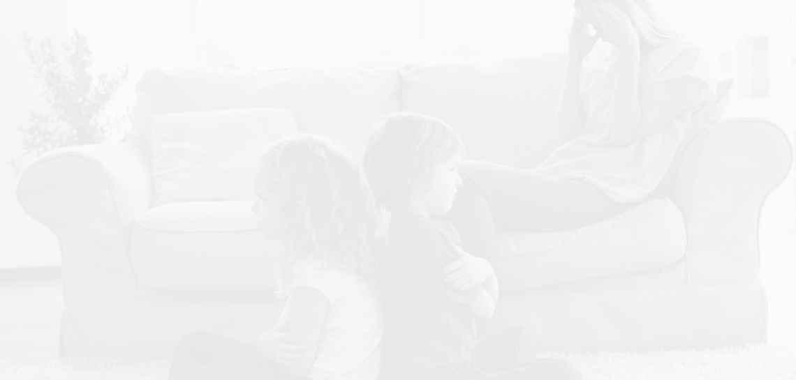 Може би сте на ръба на родителски burnout. Кои са неговите симптоми?