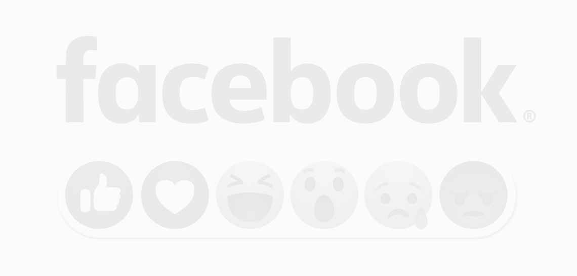 Facebook диагностицира диабет