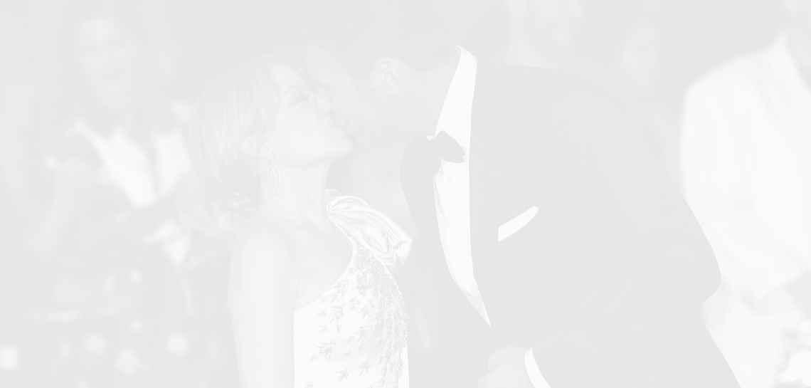 Кайли Миноуг е сгодена!
