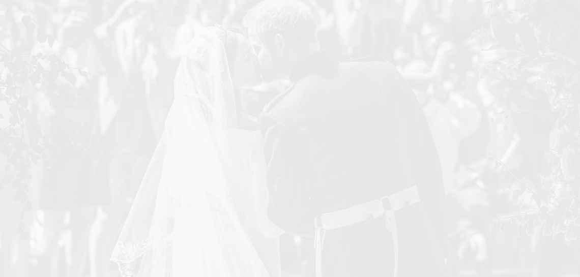 Как Меган и Хари отпразнуваха втората годишнина от сватбата си?