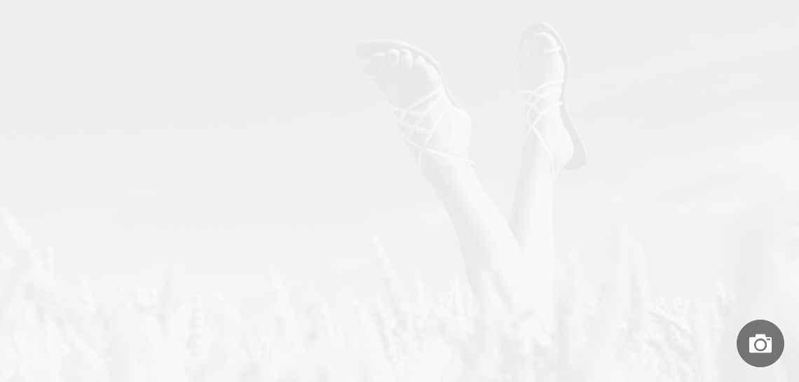 Летен шик с ниски обувки