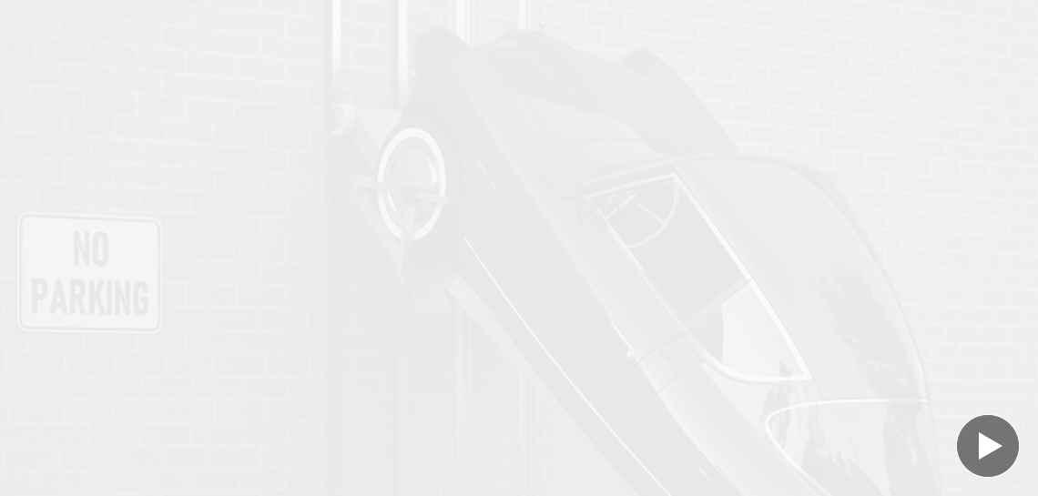 Естонски електромобил за $29 000 може да паркира на стената