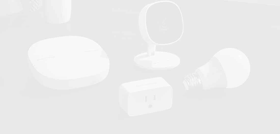 """Ново от Samsung: три достъпни устройства за """"умен"""" дом"""
