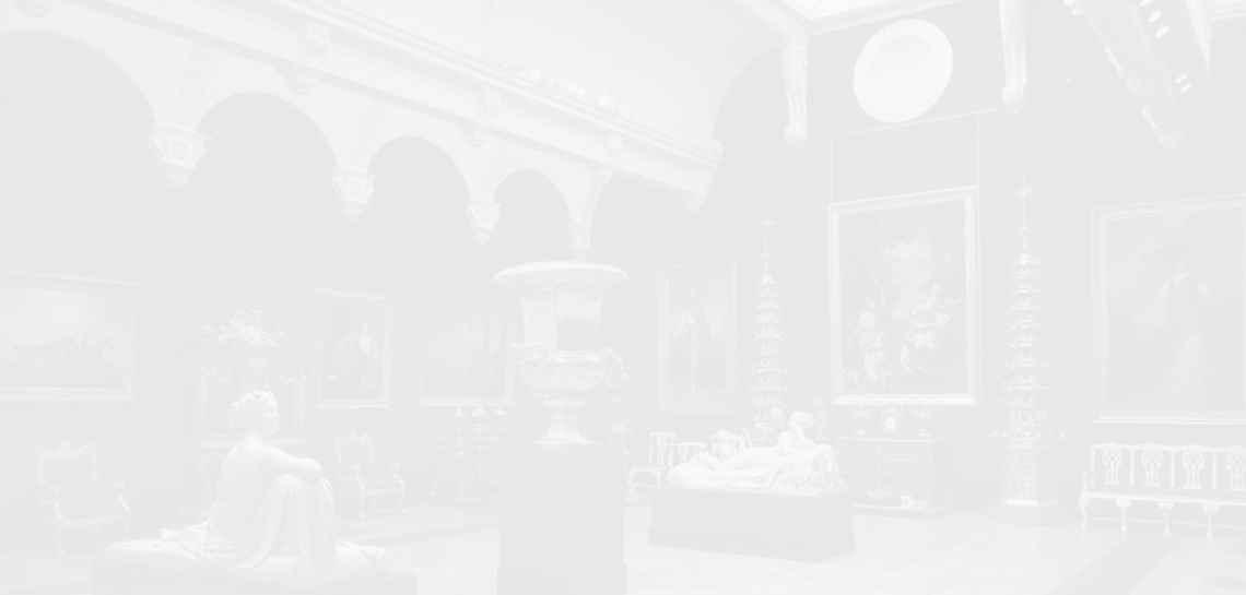 Бъкингамски мистерии по Леонардо да Винчи