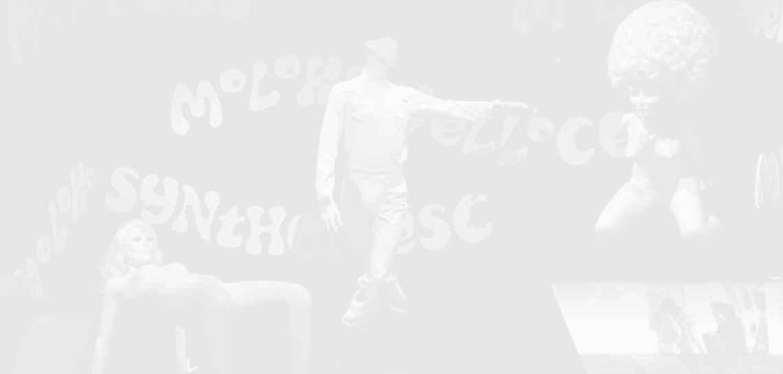 Задкулисният свят на Стенли Кубрик на изложба в Лондон