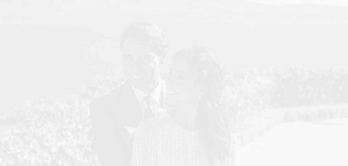 Дантели и момини сълзи: първите официални сватбени снимки на най-добрия тенисист на планетата