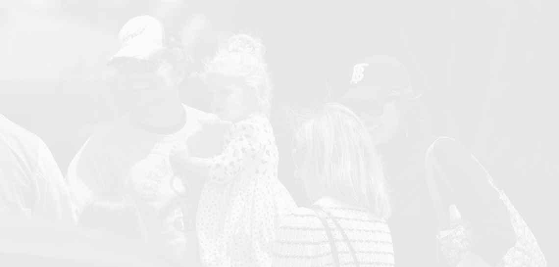 Брадли Купър остава в Лос Анджелис: иска попечителство над дъщеря си