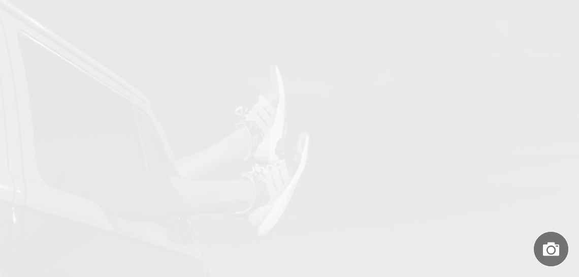 Аdidas пусна спортни обувки в чест на 50-годишнината от фестивала Уудсток