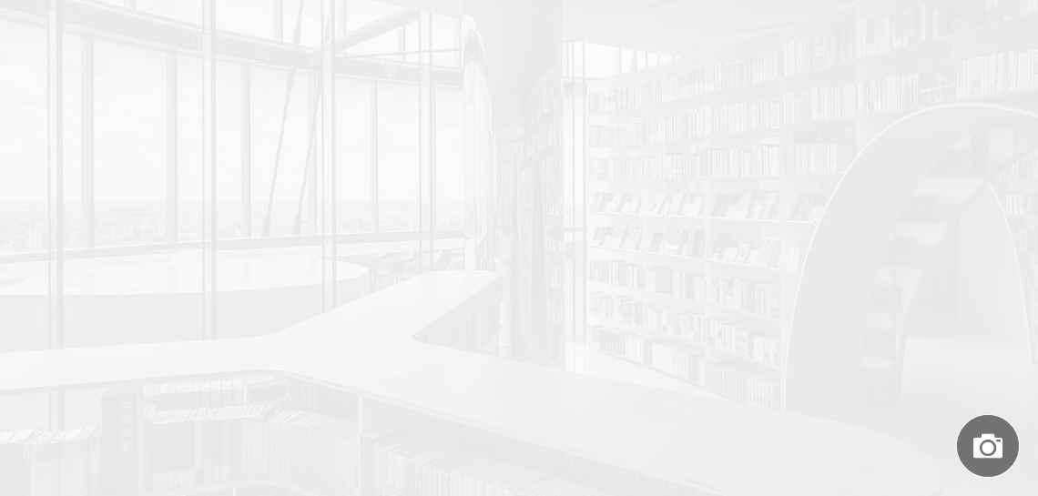 Книжарница на 52-ия етаж – новото бижу на Шанхай