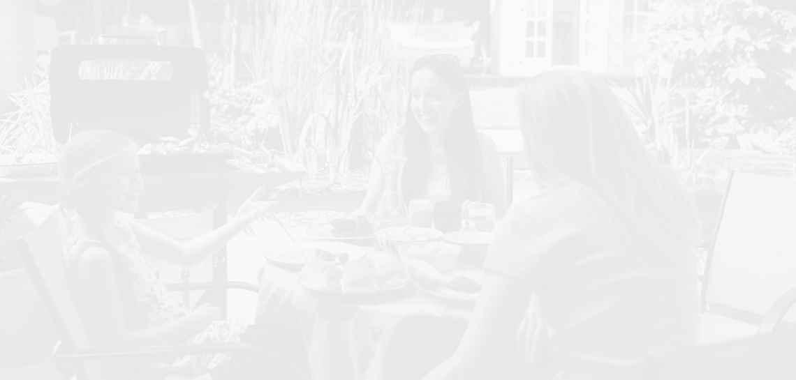 Отворени пространства: какво трябва да знаем при аранжирането на терасата или двора