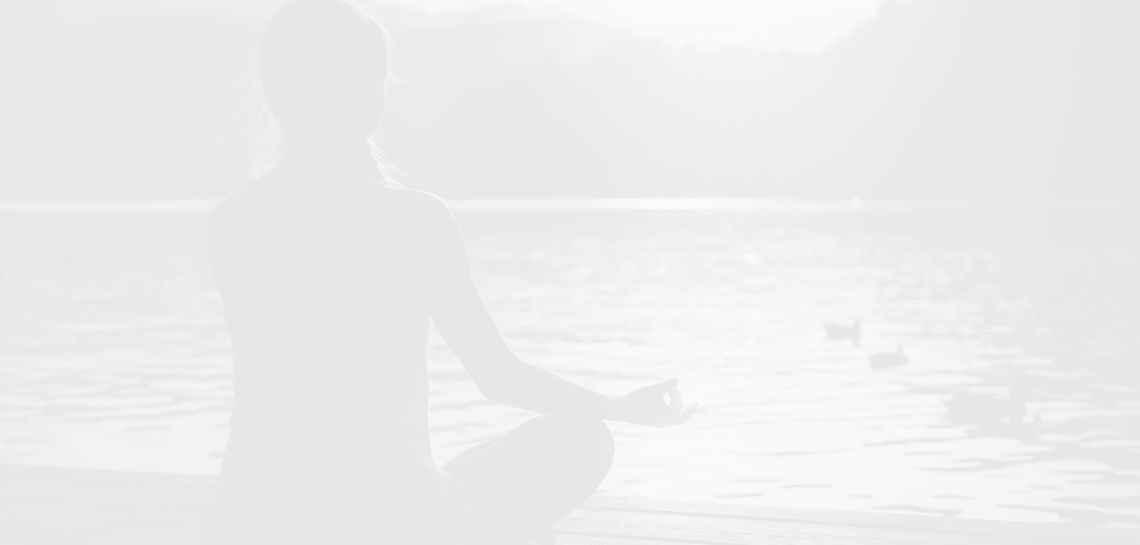 Медитацията ни помага по-бързо да забелязваме грешките си