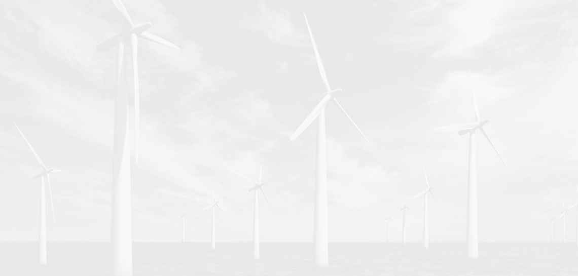 Във Великобритания изграждат най-голямата морска вятърна централа в света
