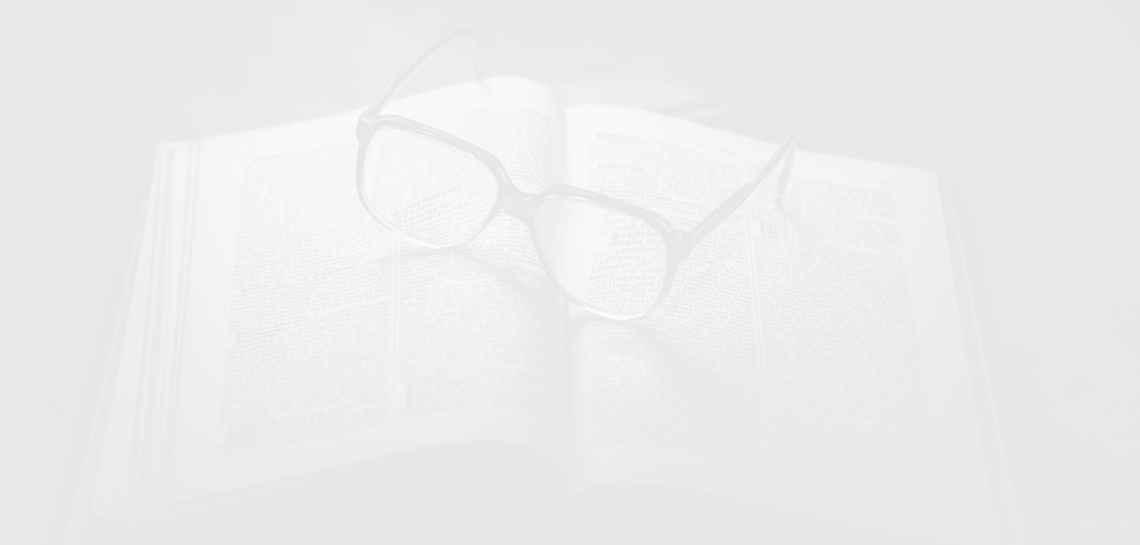 Очила с автоматичен автофокус улесняват живота на един милиард души
